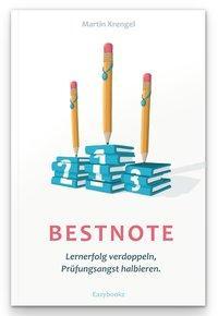 Bestnote von Martin Krengel